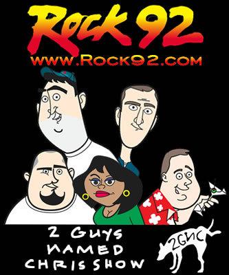 rock92