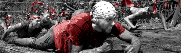 warriordash