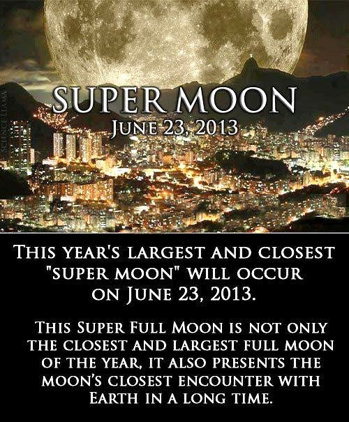 http://www.christiantoday.com/article/super.moon.tonight.2013.june.22.23.facts.full.perigee.moon.video/32937.htm