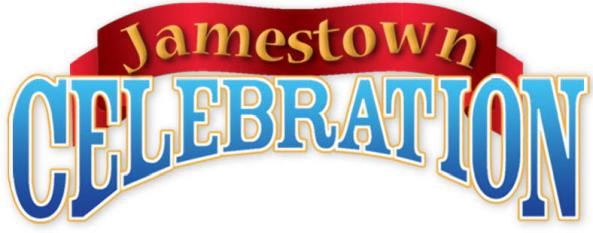 Jamestown_celebration