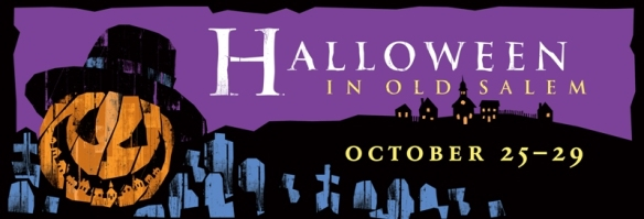 2013hallowen_web_banner