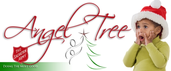 angeltree6