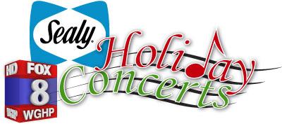 holiday-concerts-logo-print