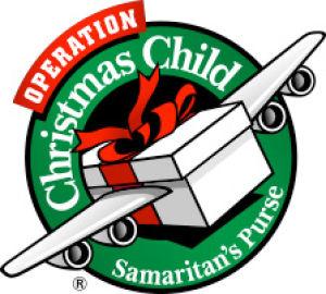 operation_christmaschild