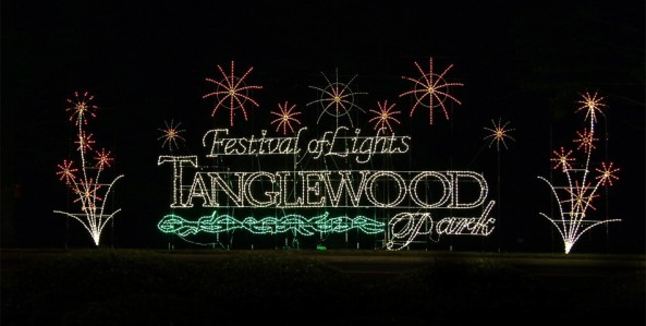 TanglewoodHeader