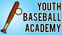 baseballacademy