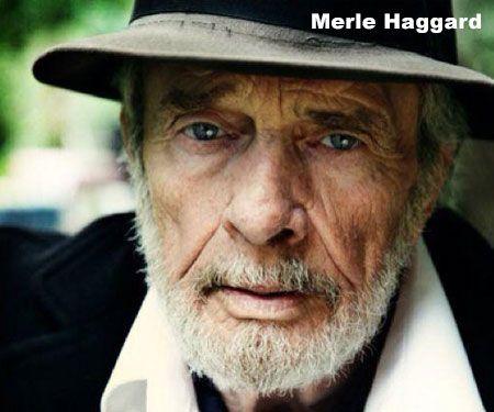 Haggard_Merle