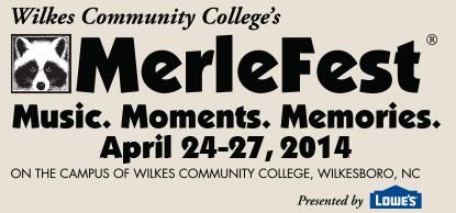 MerleFest_Header_2014