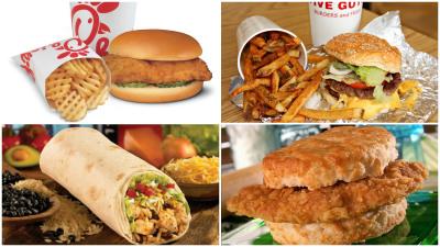 food23
