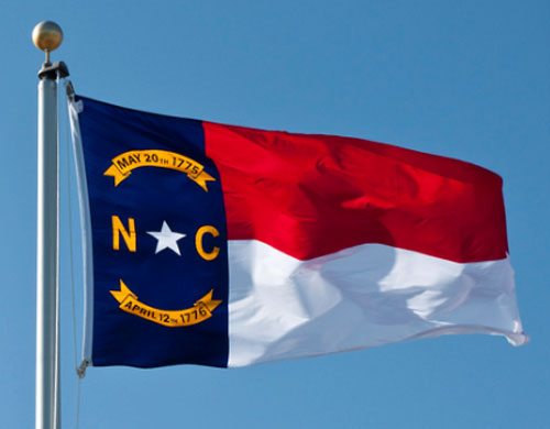 NorthCarolina-flag-big