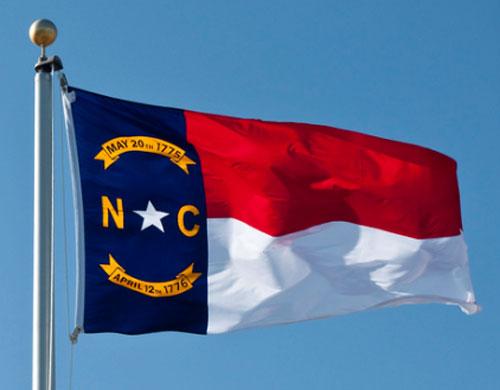 NorthCarolina-flag-big