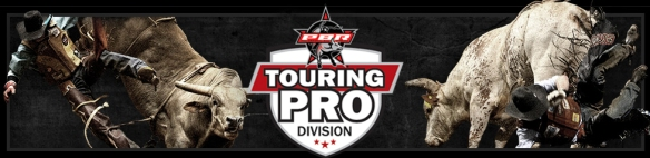 touring-pro-division