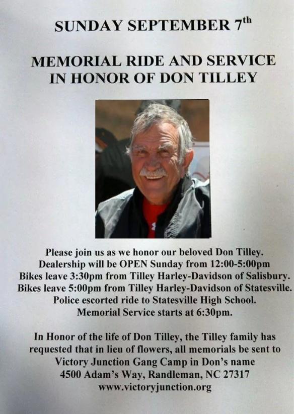 Don_Tilly_MR
