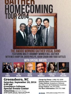 gaither-greensboro-flyer