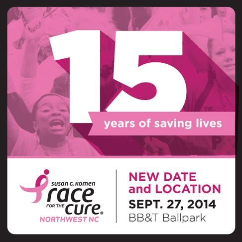 raceforthecure1
