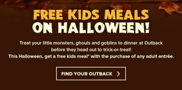 141027_Halloween_KidsFree02