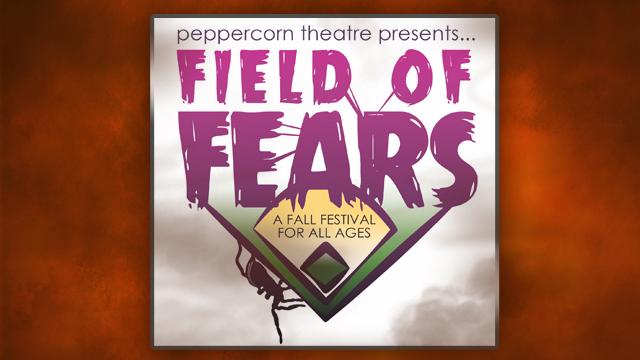 Field_of_Fears