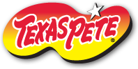 texas-pete-logo