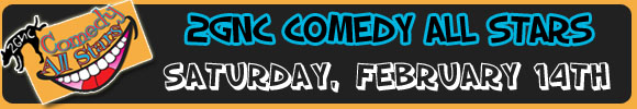 comedyheaderFeb15
