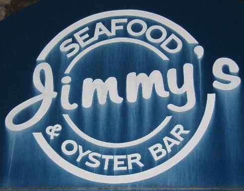 jimmyseafood