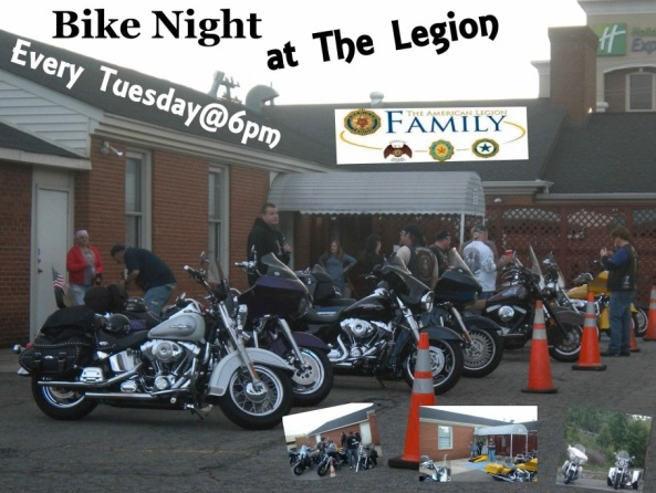 new-bike-night