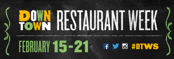 restaurant-week-header