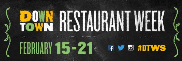 restaurant-week-header