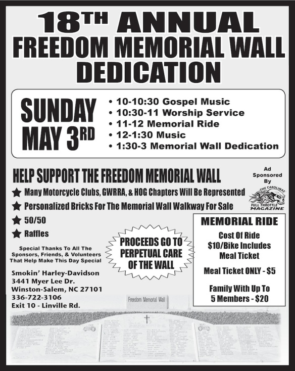 18thannfreedomwall