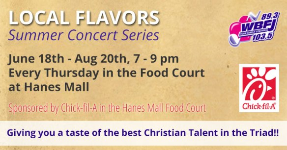 LocalFlavors2015