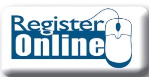 Registration-Link