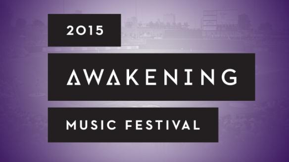 Awakening_Media