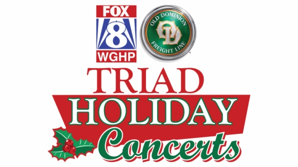 triad-holiday-concerts