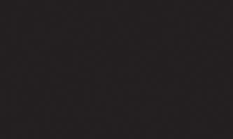 logo-tropicolor-world-tour