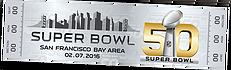 superbowl50-ticket