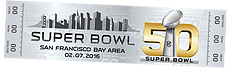 superbowl50-ticket
