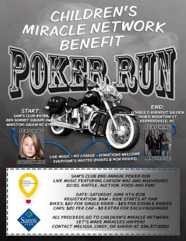 childrensmiraclebenefit_pokerrun