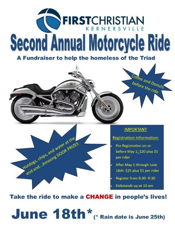 Motorcyle ride 2016 flier.jpg