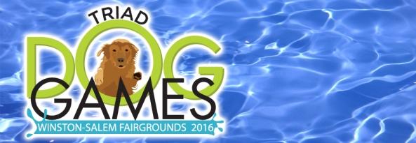 TriadDogGames_website-banner2
