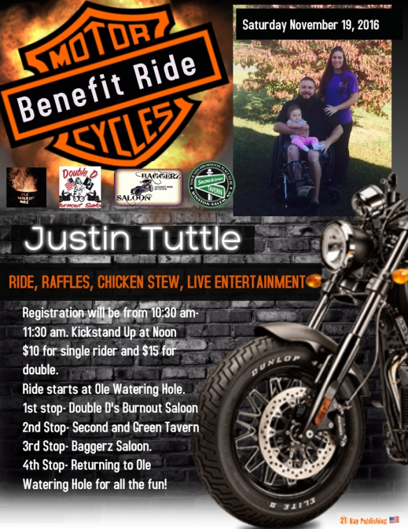 justin-tuttle-ride