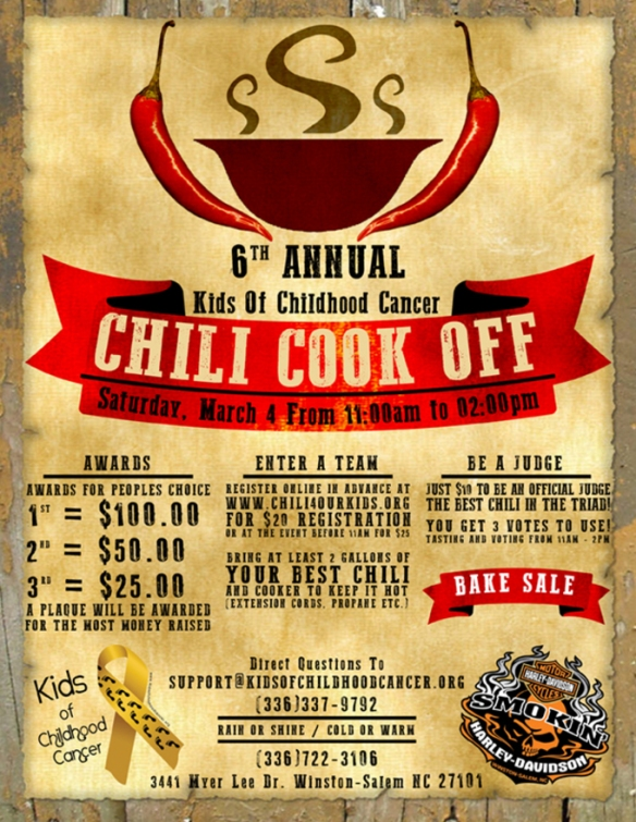 chilicookoff2017