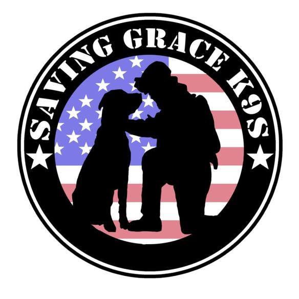 k9savinggrace