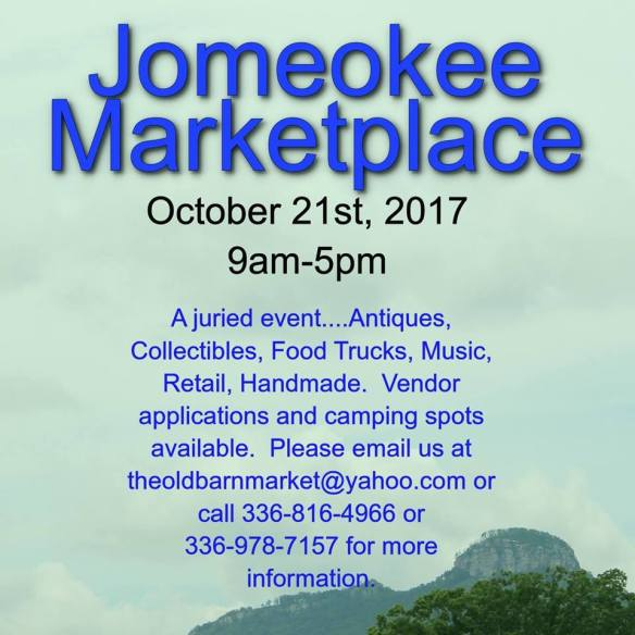 marketplaceoctober212017