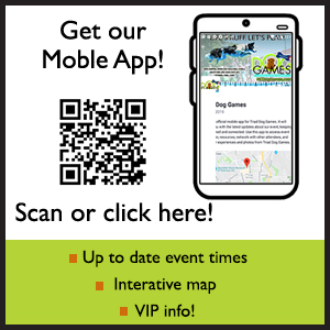 pop-up-for-mobil-app.jpg